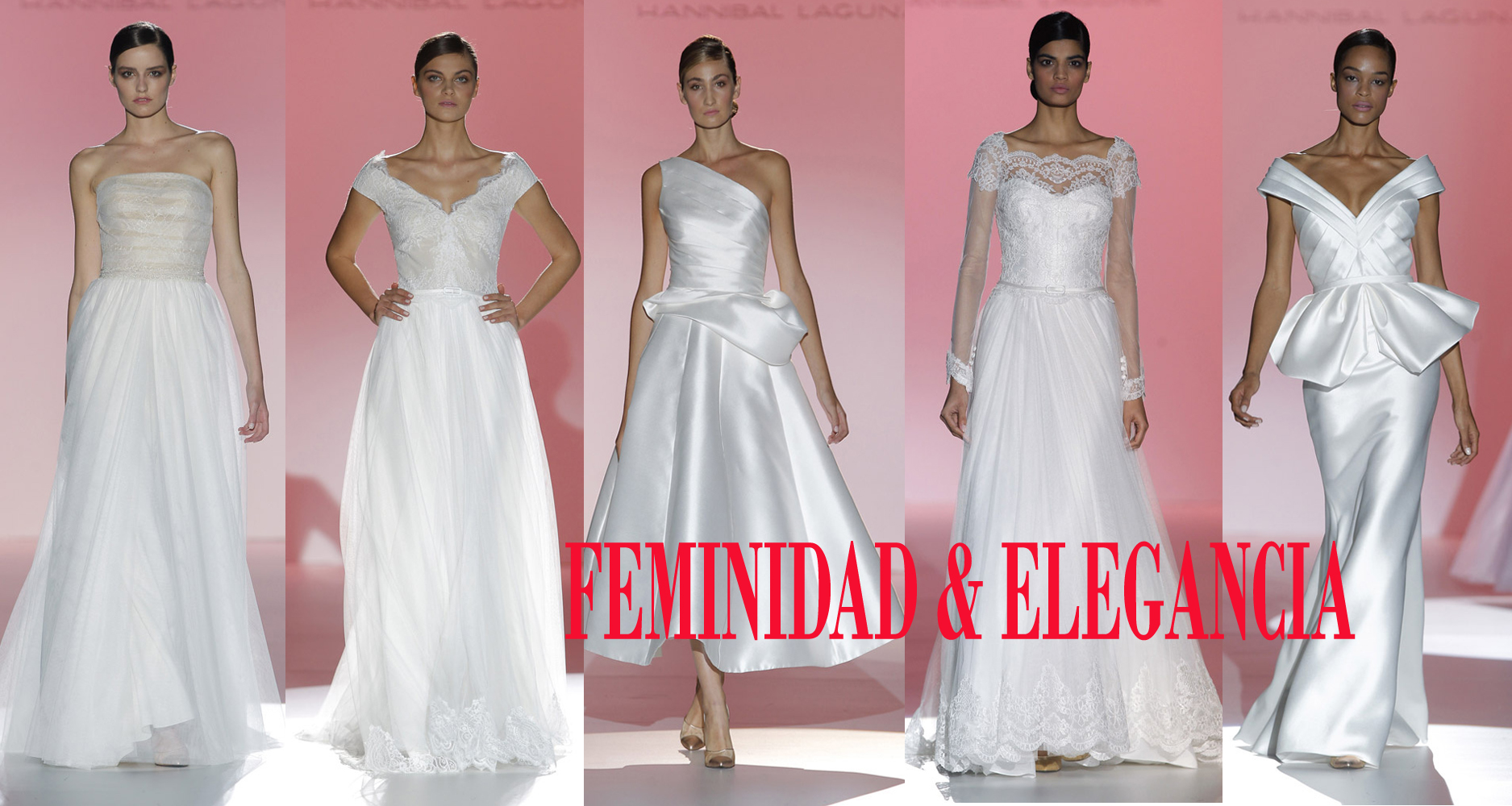 Hannibal Laguna – MissLaura, Fashion Stylist